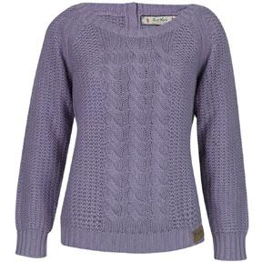 Jack Murphy Knitwear