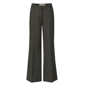 Jack Murphy Trousers & Skirts
