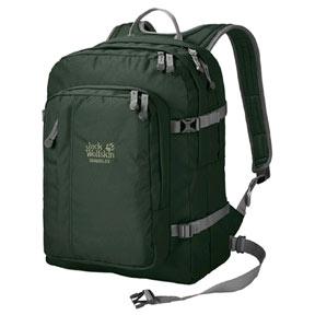 Jack Wolfskin Bags