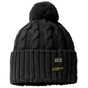 Jack Wolfskin Hats