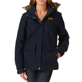 286a993bd8 Jack Wolfskin Jackets | Cheap Jack Wolfskin Jackets | Outdoor Look