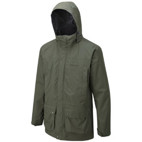 Sprayway Waterproof Jackets