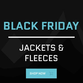 Jackets & Fleeces