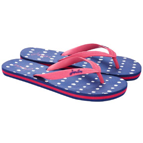Joules Footwear