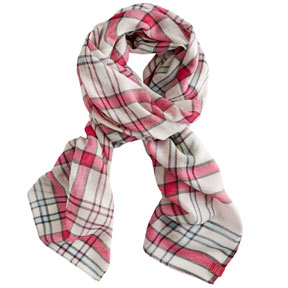 Joules Scarves