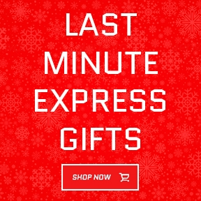 Last Minute Express Gifts