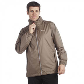 Waterproof Lightweight Jackets