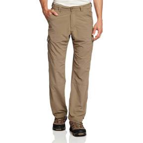 Walking Trousers & Shorts