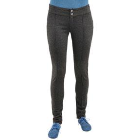 Merrell Trousers