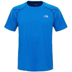 The North Face Shirts & Tees