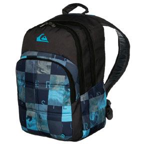 Quiksilver Bags
