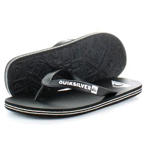Quiksilver Footwear
