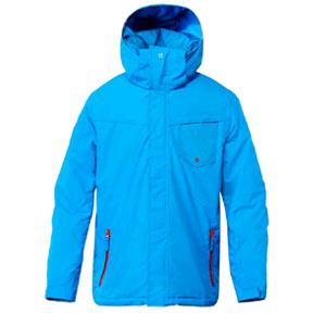 Quiksilver Ski Jackets