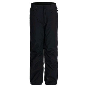 Quiksilver Ski Trousers