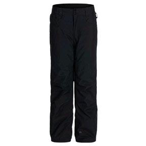 Quiksilver Ski Trousers