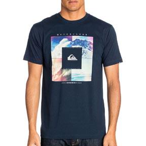 Quiksilver T Shirts