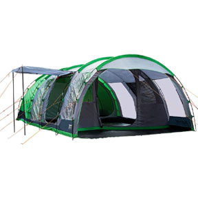 Regatta Camping Equipment