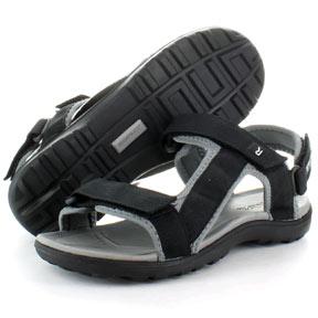 Regatta Sandals