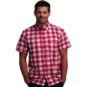 Regatta Shirts