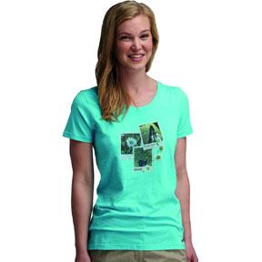 Regatta T-Shirts