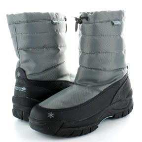 Regatta Winter Boots