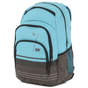 Rip Curl Backpacks
