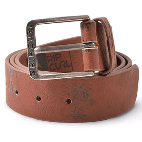 Rip Curl Belts