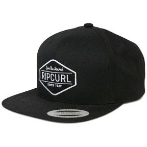 Rip Curl Hats
