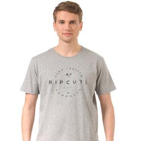 Rip Curl T Shirts