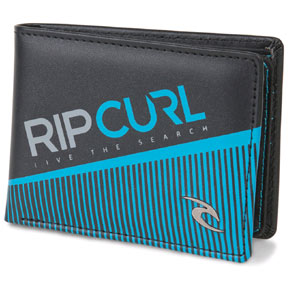 Rip Curl Wallets