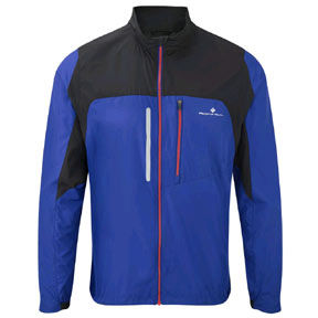 Ron Hill Running Jackets