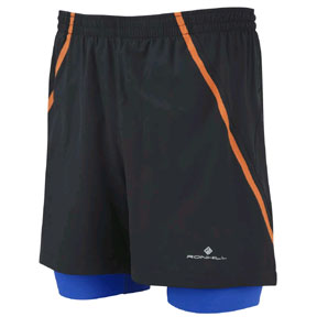 Ron Hill Trousers & Shorts