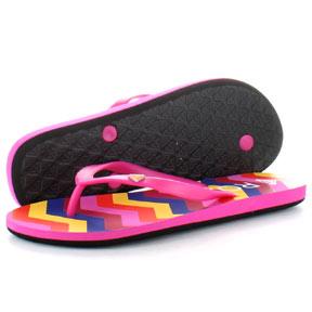 Roxy Footwear