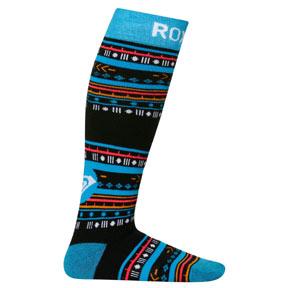 Roxy Socks