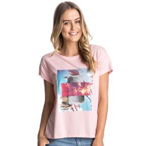 Roxy T Shirts