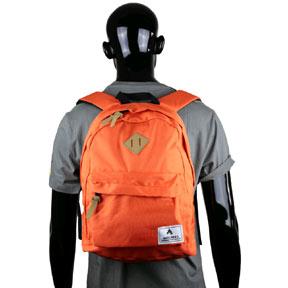 Skechers Bags