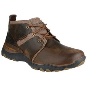 Skechers Boots