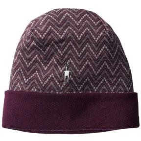 Smartwool Hats & Headwear