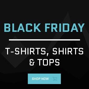 T Shirts, Shirts & Tops