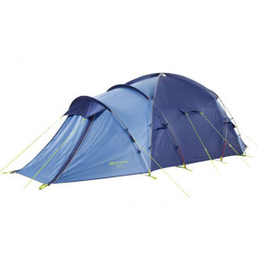 Sprayway Tents & Sleeping Bags