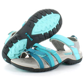 d9706357a9efd Teva Sandals