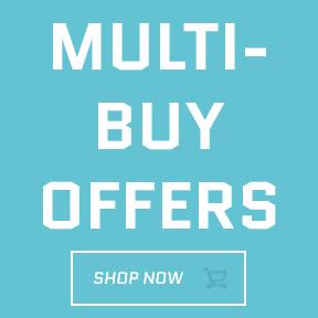 Multi Buy Offers