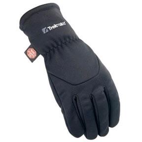 Trekmates Gloves
