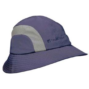 Trekmates Hats