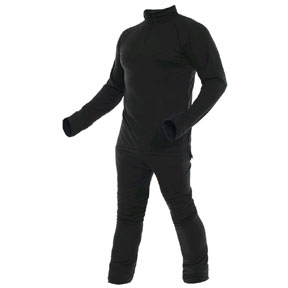 Trespass Baselayers