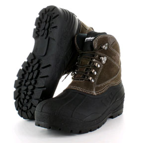 Trespass Footwear