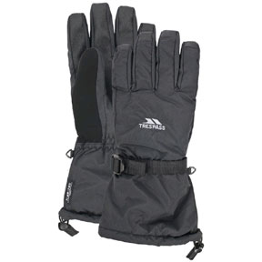 Trespass Gloves