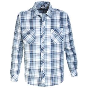 Trespass Shirts