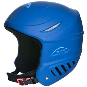 Trespass Ski Helmets