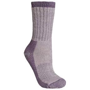 Trespass Socks & Hats
